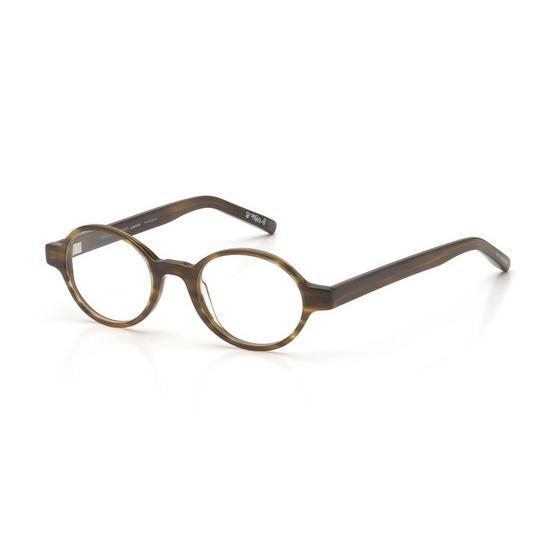 William Morris 558 Glasses