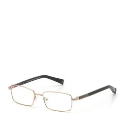William Morris Baron Glasses Reviews