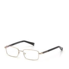 William Morris Baron Glasses Reviews