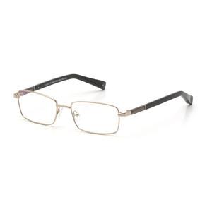 Photo of William Morris Baron Glasses Glass