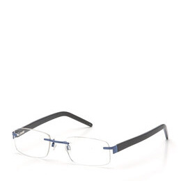 Zeru Glasses Reviews