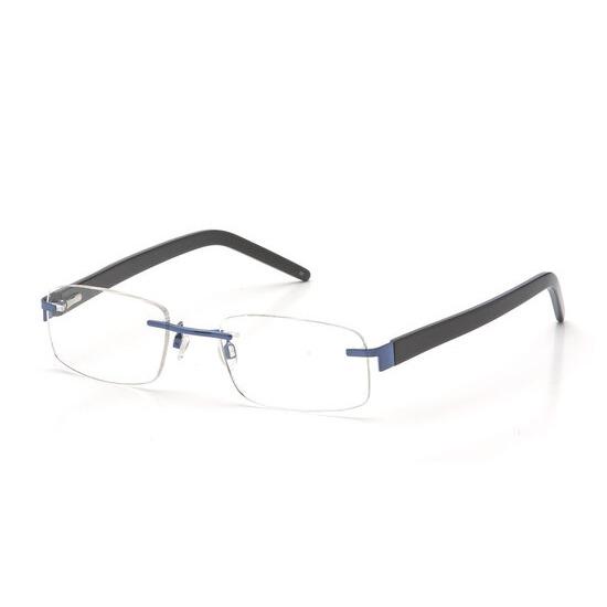 Zeru Glasses