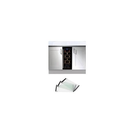 Caple Wi3114 Wine Cooler