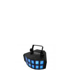 Kam LED Derby 1 Light Reviews