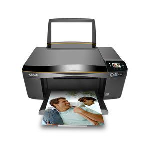 Photo of Kodak ESP 1.2 Printer
