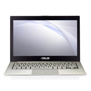 Photo of Asus Zenbook UX31E-RY010V Laptop