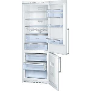 Photo of Bosch KGN49AW24G Fridge Freezer