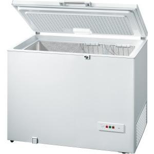 Photo of Bosch GCM28AW30G  Freezer