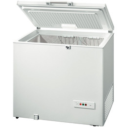 Bosch GCM24AW20G Reviews