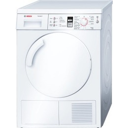 Bosch WTV74309GB Reviews