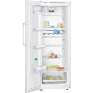 Photo of Siemens KS29VVW30G Fridge Freezer