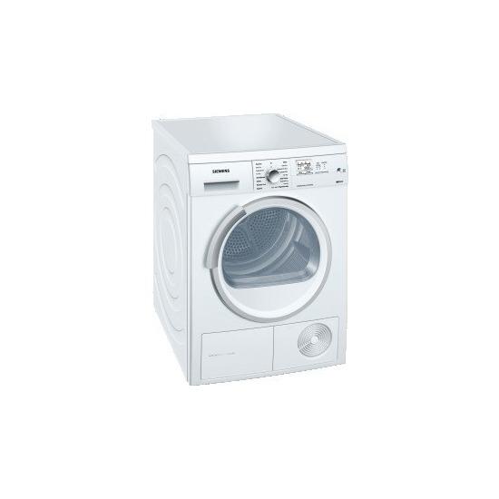 Siemens WT46W568GB