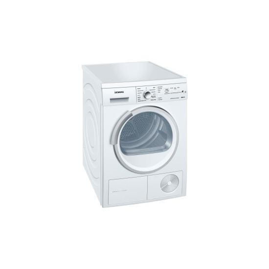 Siemens WT46W380GB