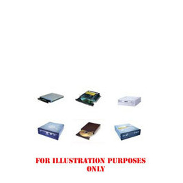 Freecom DVD RW Rec. DL 22x/8x USB-2 Reviews