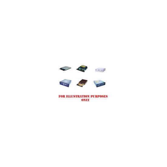 Freecom DVD RW Rec. DL 22x/8x USB-2