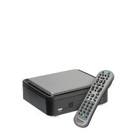 Hauppauge HD PVR Reviews