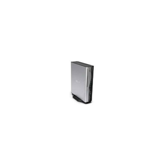 Acer Veriton L410