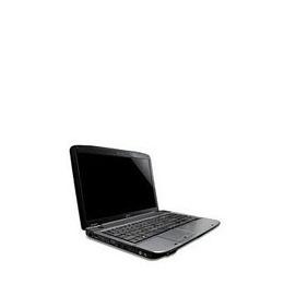 Acer Aspire 5536G-744G32 Reviews