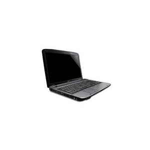 Photo of Acer Aspire 5536G-744G32 Laptop