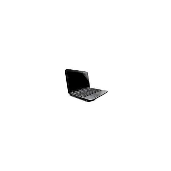 Acer Aspire 5536G-744G32