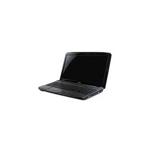 Photo of Acer Aspire 5536-744G32MN Laptop