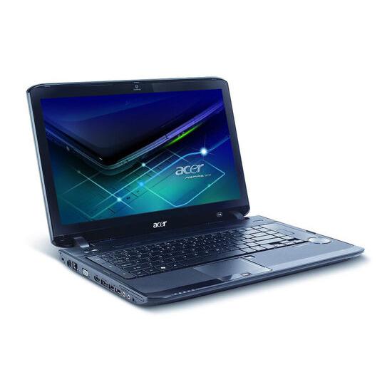 Acer Aspire 5935G-644G32Bn