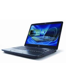 Acer 7730ZG-423G32M Reviews