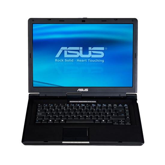 Asus X58L-AP020A