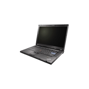 Photo of Lenovo Thinkpad T500 NJ28WUK Laptop