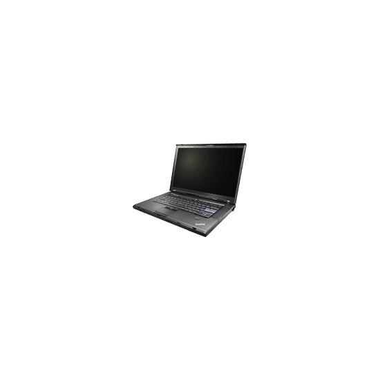 Lenovo Thinkpad T500 NJ28WUK