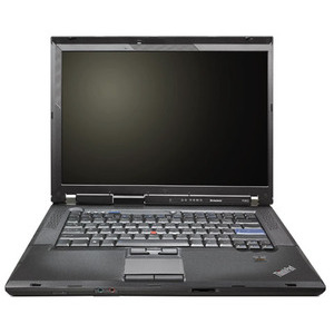 Photo of Lenovo ThinkPad R500 Laptop