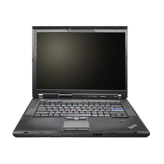 Lenovo ThinkPad R500