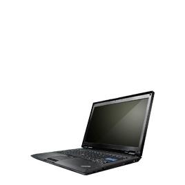 Lenovo Thinkpad SL500 CNRJN5UK Reviews