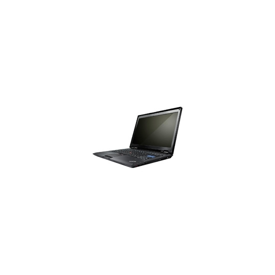 Lenovo Thinkpad SL500 CNRJN5UK