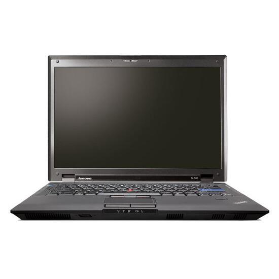 Lenovo SL500 NS75SUK