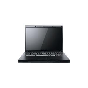 Photo of Lenovo Thinkpad W700 NS776UK Laptop