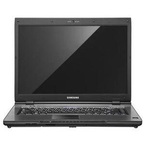 Photo of Samsung P560 Laptop
