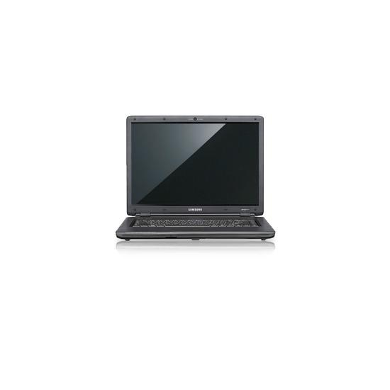 Samsung P510-FA06UK