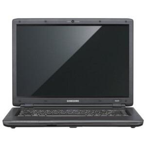Photo of Samsung R509-H500UK Laptop