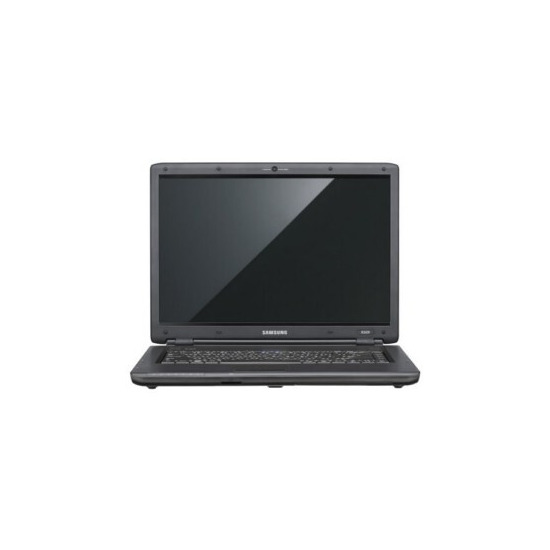Samsung R509-H500UK