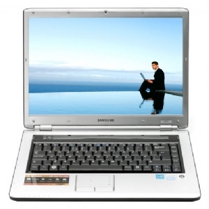 Photo of Samsung R510-FAAMUK Laptop