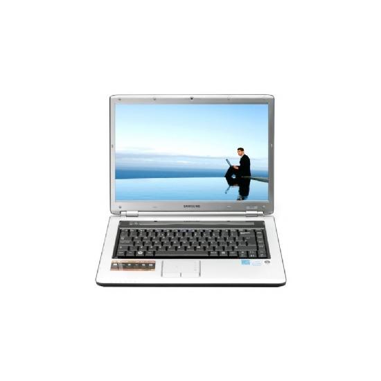 Samsung R510-FAAMUK