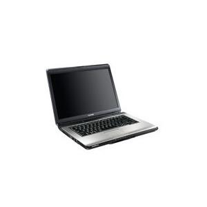 Photo of Toshiba Satellite Pro L300-23M Laptop