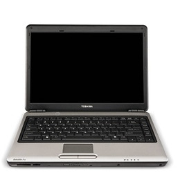 Toshiba P300D-21F Reviews