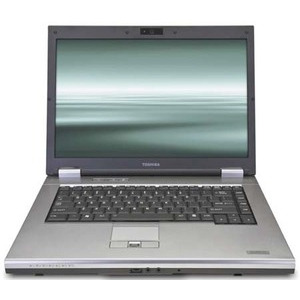Photo of Toshiba Tecra M10-18M Laptop