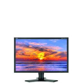 NEC MultiSync LCD2690WUXi²