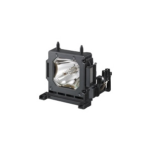 Photo of Sony Lamp Module LMP-H201 Projection Accessory