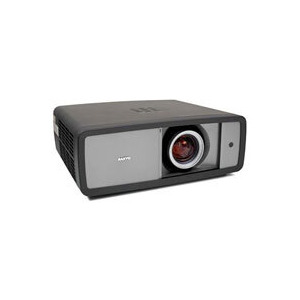 Photo of Sanyo PLV Z3000 Projector