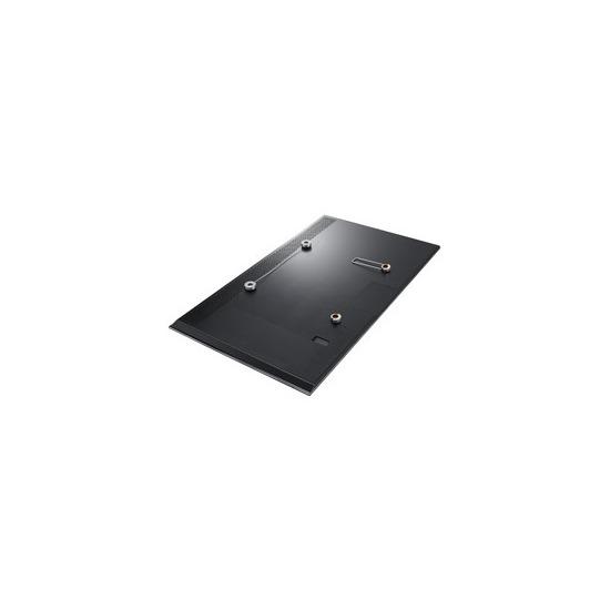 Samsung WMN1000B