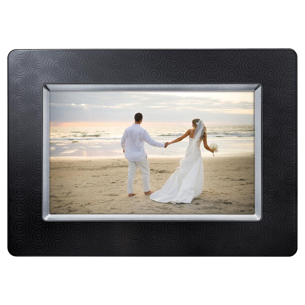 Samsung SPF-105P Digital Photo Frame Reviews - Compare Prices and ...
